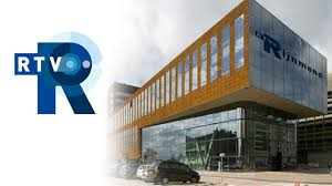 Kom ook netwerken bij RTV Rijnmond.